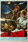 Anno zero - guerra nello spazio (1977)
