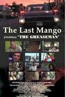The Last Mango (2006)
