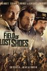 Field of Lost Shoes (2013)