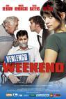 Verlengd weekend (2005)