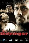 De indringer (2005)