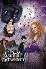Vampírky (2012)