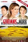 Das Geheimnis von Murk (2008)