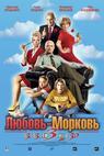 Lyubov-Morkov 3 (2011)