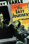 The Last Journey (1936)