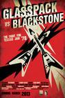 Glasspack vs Blackstone (2013)