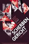 Scherbengericht (2012)