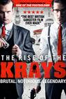 Rise of the Krays (2015)