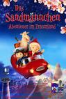 Das Sandmännchen - Abenteuer im Traumland (2010)