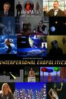 Interpersonal Exopolitics (2011)