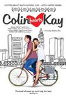 Colin Hearts Kay (2010)