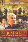 Bayazet (2003)