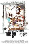 Moments the Go (2013)