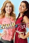Sam & Cat (2013)