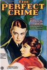 Perfect Crime (1928)