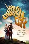 Unicorn City (2013)