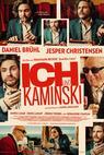 Ich und Kaminski (2014)