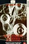 I vizi morbosi di una governante (1977)