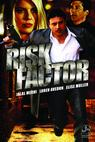 Risk Factor (2013)