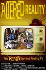 Altered Reality (2013)
