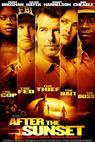 Když se setmí (2004)