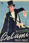 Bel Ami (1939)