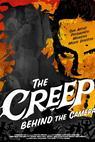 Creep! (2014)