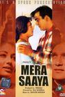 Mera Saaya (1966)