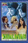 Shalimar (1978)