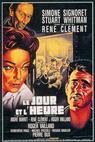 Den a hodina (1963)
