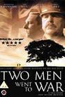 Dva muži šli do války (2002)