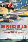 Bride 13 (1920)