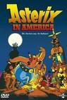Asterix dobývá Ameriku (1994)
