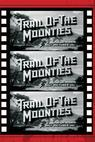 Trail of the Mounties (1947)