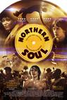 Northern Soul (2013)
