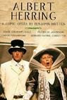 Albert Herring (1985)