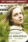 Nový život (2007)