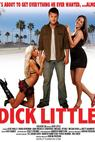 Dick Little (2012)