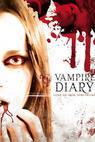 Vampire Diary (2006)