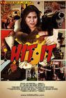 Hit It (2013)