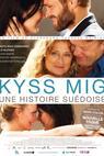 Líbej mě (2011)