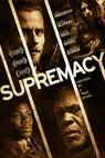 Supremacy (2012)