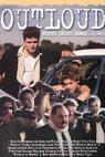 Outloud (1999)