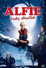 Alfie, malý vlkodlak (2011)