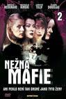 Něžná mafie (1997)