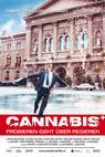Cannabis (2006)