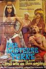 Der lüsterne Türke (1971)