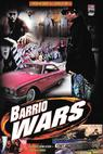 Barrio Wars (2002)