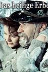 Wer die Heimat liebt (1957)