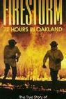 Ohnivá bouře: 72 hodin v Oaklandu (1993)